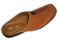 Gudang Sepatu Kulit | http://gudangsepatukulit.wordpress.com | 085 321 727 255